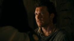 Gniew Tytanów / Wrath of The Titans (2012) 480p.BRRip.XViD.AC3-J25 / Napisy PL +RMVB