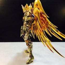 [Imagens] Saga de Gêmeos Soul of Gold 7rYz5R2S