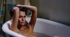 Lauren hutton topless — photo 14