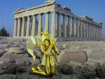 [Ottobre 2012]Saint Cloth Myth EX Virgo Shaka - Pagina 22 AbbvkQuv