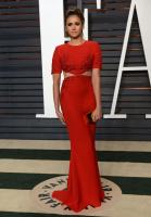 Vanity Fair Oscar Party (February 22) PbeSIzeT