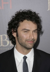 Aidan Turner - 'The Hobbit An Unexpected Journey' New York Premiere, December 6, 2012 - 50xHQ L3iFgN9g