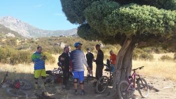 25/09/2016 Alpedrete-Collado Mediano-Navacerrada-Mataelpino-Becerril-Morazarzal-Alpedrete  MhgGBqYd