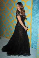 HBO's Post Golden Globe Awards Party (January 11) 8XqZM3sP