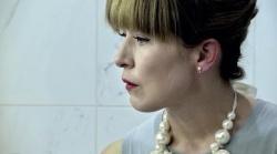 W sypialni (2012) PL.DVDRip.XviD.AC3-J25 | Film Polski