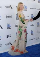 Cate Blanchett - 2016 Film Independent Spirit Awards in Santa Monica 2/27/16
