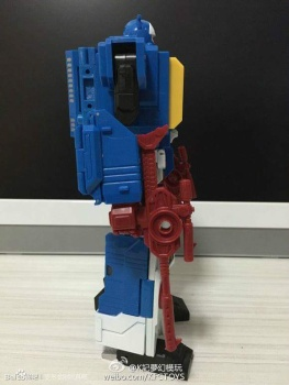 [KFC Toys] Produit Tiers - Jouet Transistor (aka Blaster/Tempo) + DoubleDeck (Twincast) + Fader (aka Eject/Éjecteur) + Rover (aka Autoscout) Duv4eqO2
