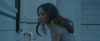Stoker (2013) MULTi.1080p.BluRay.x264.DTS.AC3-LLO / Lektor i Napisy PL