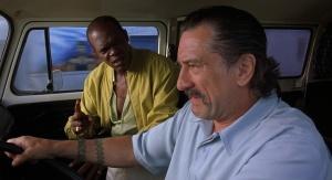 Jackie Brown (1997) MULTi.720p.BluRay.x264.DTS.AC3-LLO + m720p / Lektor i Napisy PL