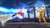 [PS3] Saint Seiya : Brave Soldier (Novembre 2013) AcvXJyuj
