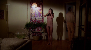 Lauren Hutton, Sissy Spacek, Geraldine Chaplin @ Welcome to L.A (US 1977) [HD 720p WEB]  TOKBKMPe