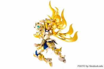Galerie du Lion Soul of Gold (Volume 2) Hao0NH9v