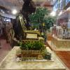 Miniature Exhibition 祝節盛會 Acoar60W