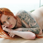 the4um.com.mx | Bruna Brunce Supreme Witch Suicide Girls