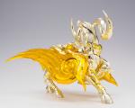 [Comentários]Saint Cloth Myth EX - Soul of Gold Mu de Áries G4k8ObZH