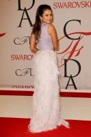 CFDA Fashion Awards - Cocktails (June 1) BMH9KhSk