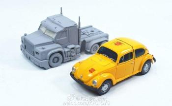 [KFC Toys] Produit Tiers - Jouet E.A.V.I Metal Phase 11A Stratotanker - aka Octane Fd0UkEGZ