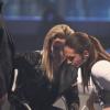 FOTOS: Deutschland Sucht den Superstar {GALAS} AdhUtpIt