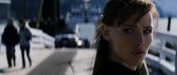 Elektra (2005) MULTi.1080p.BluRay.x264.DTS.AC3-DENDA / LEKTOR i NAPISY PL