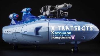 [X-Transbots] Produit Tiers - MX-II Andras - aka Scourge/Fléo - Page 2 TNFeSQuf