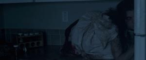 Ostatni egzorcyzm. Czê¶æ 2 / The Last Exorcism Part II (2013) 720p.BluRay.x264.DTS-HDWinG / Napisy PL