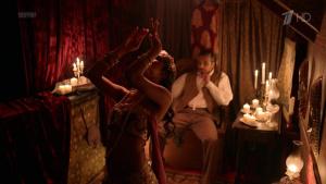 Vahina Giocante, Mira Amaidas, Kseniya Rappoport (nn) @ Mata Hari s01 (RU-PT 2016) [1080p HDTV] 0Z2fugHB