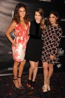 Los Angeles Film Festival - 'The Final Girls' Screening (June 16) 1uGr4OM5