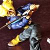 [S.H.Figuarts] Dragon Ball Z - Pagina 2 AalDrONp