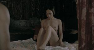 Holly Hunter Porn Videos Pornhubcom