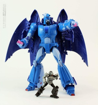 [X-Transbots] Produit Tiers - MX-II Andras - aka Scourge/Fléo - Page 3 TmcsVALL
