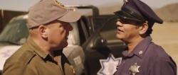 Dorwaæ gringo / Get the Gringo (2012) DVDRip.XviD-J25 / Napisy PL +RMVB +x264