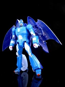 [X-Transbots] Produit Tiers - MX-II Andras - aka Scourge/Fléo - Page 2 3mx6rrqx