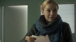 Nad ¿ycie (2012) PL.DVDRip.XViD-J25 / Film Polski +RMVB