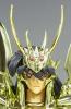 Dragon Shiryu God Cloth ~ Original Color Edition ~ AbqL8hRn