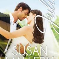 El novio soñado – Susan Mallery