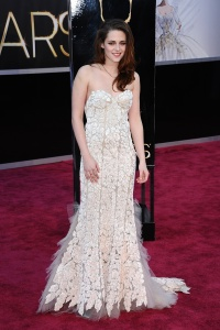 Kristen Stewart - Imagenes/Videos de Paparazzi / Estudio/ Eventos etc. - Página 31 Adm3BVPD
