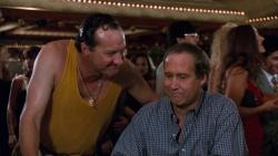 W krzywym zwierciadle: Wakacje w Vegas / Vegas Vacation (1997) 720p.BluRay.x264-PSYCHD
