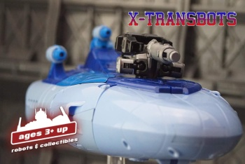 [X-Transbots] Produit Tiers - MX-II Andras - aka Scourge/Fléo - Page 2 65Q9zM7f