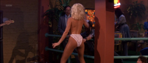 Kelly Lynch, Julie Michaels, Julie Royer, Laura Albert &more @ Road House (US 1989) [HD 1080p]  YEeHr5EG
