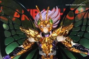 [Settembre 2013] Saint Cloth Myth - Papillon Myu TWS - Pagina 8 AcoOkMXL