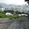 錦上荃灣 2013 February 23 AcykU02M
