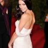 Ashley Greene - Imagenes/Videos de Paparazzi / Estudio/ Eventos etc. - Página 22 AaoBAnpj