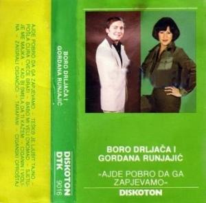 Bora Drljaca - Diskografija - Page 2 M6qQeaaw