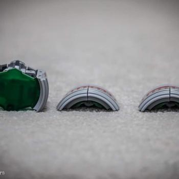 [Fanstoys] Produit Tiers - Jouet FT-11 Spotter - aka Reflector/Réflecteur QUgccJLJ
