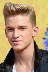 Cody Simpson - 27th Annual Kids' Choice Awards, Galen Center, Los Angeles, 29 марта 2014 (12xHQ) Wte30VWA