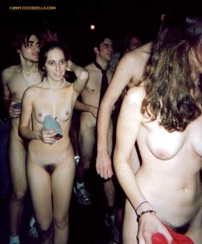 Stella banxxx nude