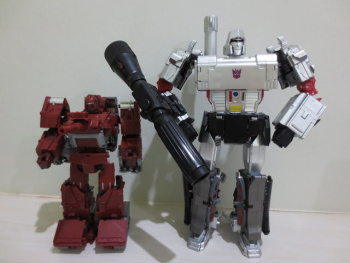 [BadCube] Produit Tiers - Minibots MP - Gamme OTS - Page 4 3JifXG3X