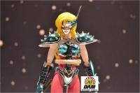 [Giugno 2013] Saint Cloth Myth - Chameleon June TWS Abf9lEtI