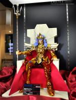 [Japon] Tamashii Nations Showroom - Akiba AdcLmvR4