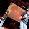 [Photos] Nouvelles photos (ou pas)  du groupe. - Page 33 AdeISseZ